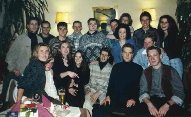http://hanszoschke1981.com/images/album1/Images/Klassentreffen1996.jpg
