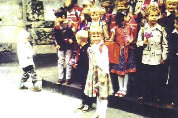 http://hanszoschke1981.com/images/album1/Images/bild13.jpg