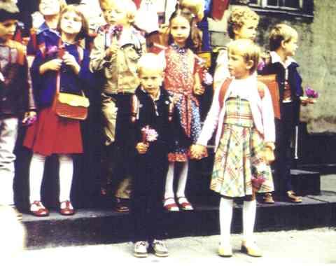 http://hanszoschke1981.com/images/album1/Images/bild14.jpg