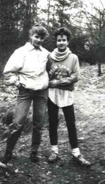 http://hanszoschke1981.com/images/album1/Images/bild15.jpg