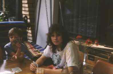 http://hanszoschke1981.com/images/album1/Images/bild6.jpg