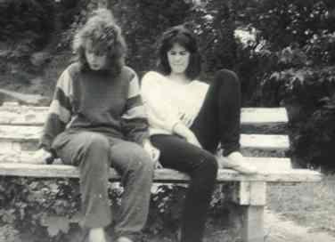 http://hanszoschke1981.com/images/album1/Images/bild8.jpg