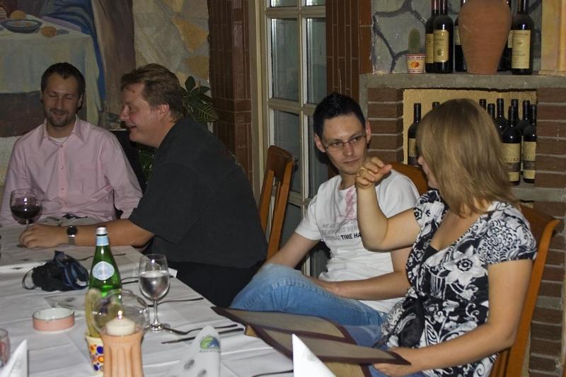 http://hanszoschke1981.com/images/album4/Images/K1024_14.jpg