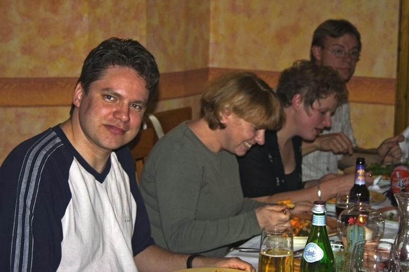 http://hanszoschke1981.com/images/album4/Images/K1024_21.jpg